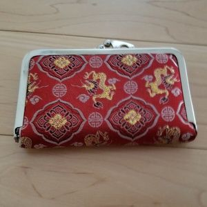 Accessories - Coin pouches